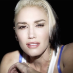 "Gwen Stefani's ""Used To Love You"" Video"