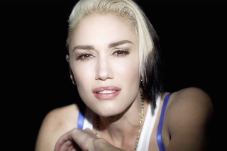 "Gwen Stefani Releases Poignant ""Used To Love You"" Video: Watch"
