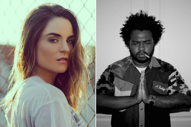 jojo-james-fauntleroy-split-2015