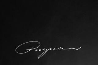 Justin Bieber Sets The Release Date Of Fourth Studio LP 'Purpose'