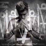 Justin Bieber's 'Purpose': Album Review