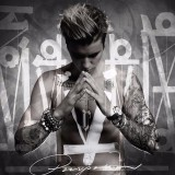 Justin Bieber's 'Purpose': Review