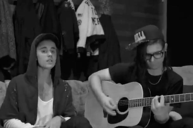 justin-bieber-skrillex-sorry-teaser-acoustic