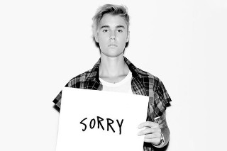 "Justin Bieber Storms Out Of Concert In Norway, Apologizes On Instagram: ""It's Been A Rough Week"""