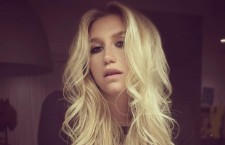 Kesha's Mom Urges Fans To Picket Sony