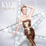 'Kylie Christmas'