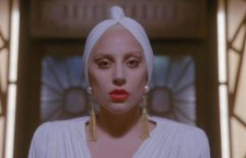 'AHS: Hotel': Lady Gaga Throws A Bloody Affair