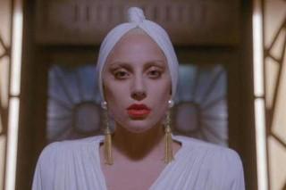 'American Horror Story: Hotel' Recap: Lady Gaga Throws A Bloody Affair