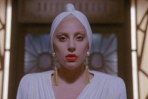 lady-gaga-ahs-hotel-season-premiere-countess