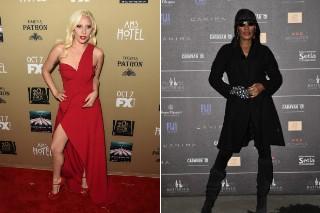 Lady Gaga Has No Soul, According To Grace Jones