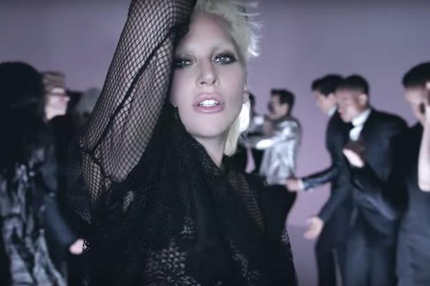 lady-gaga-tom-ford-chic-i-want-your-love-promo-fashion-video
