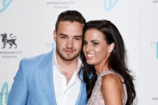 Liam Payne & Girlfriend Sophia Smith Haved Called It Quits: Morning Mix
