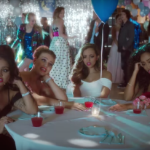 """Little Mix's """"Love Me Like You"""" Video: Watch"""