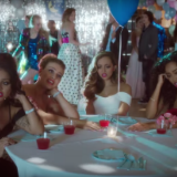 "Little Mix's ""Love Me Like You"" Video: Watch"