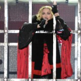 Madonna's 'Rebel Heart Tour' In LA: Live Review