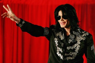 Michael Jackson's Last Days May Turn Into A TV Show: Morning Mix