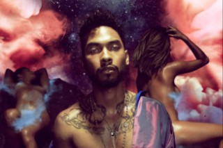 """Future & Chris Brown Jump On Miguel's """"Simple Things"""" Remix: Listen"""