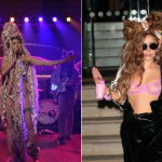 Whose ARTPOP Means The Most — Miley Or Gaga?