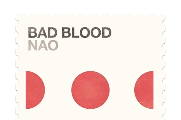 nao bad blood