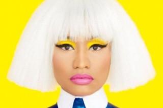 Nicki Minaj Ends Her Legendary Silence On Drake-Meek Mill Feud, Slams Miley Cyrus