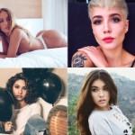 """Meet 2015's Anti-""""It"""" Girls Of Pop"""