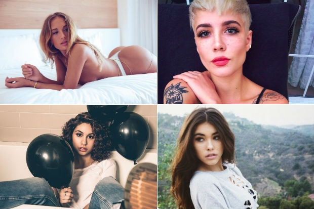 niykee-heaton-halsey-madison-beer-alessia-cara-idolator-pop-girls-2015
