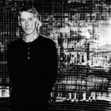 Paul Weller Talks 'Saturns Pattern'