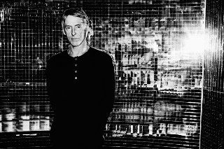 Paul Weller Talks 'Saturns Pattern,' Touring America & His New Project: Idolator Interview