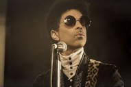Prince Joins Instagram: Morning Mix
