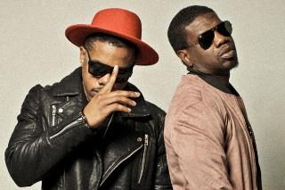 "R. City Deliver Reggae-Tinged Pop Track ""Crazy Love"": Idolator Premiere"