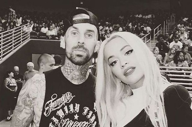 rita-ora-dating-travis-barker