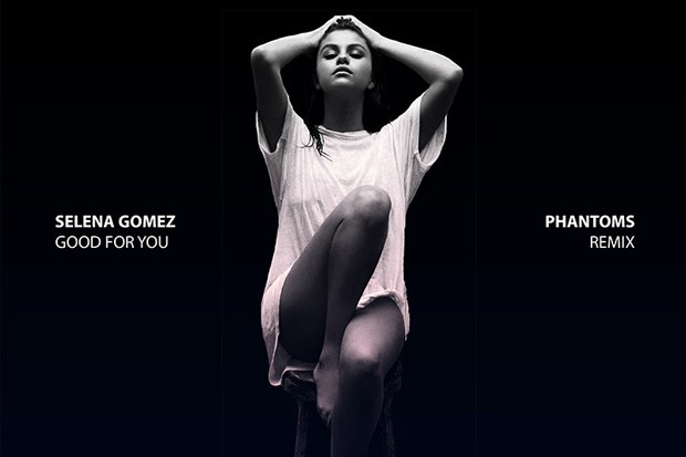 selena-gomez-phantoms-remix