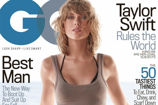 taylor-swift-gq-sexy-cover-620x413