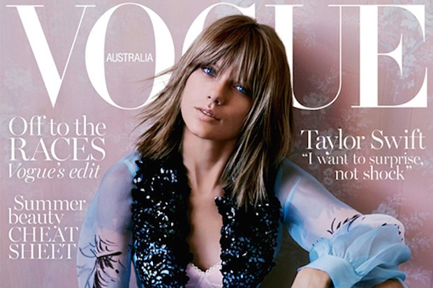 taylor-swift-vogue-australia-cover-2015-620x413