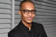T.I. Apologizes For Sexist Remarks About Hillary Clinton: Morning Mix