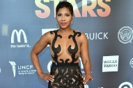 A Toni Braxton Lifetime Movie Is In The Works: Morning Mix