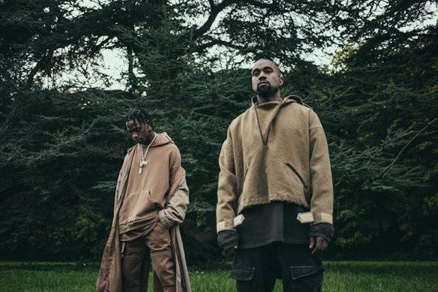 travis-scott-kanye-west-piss-on-your-grave-video