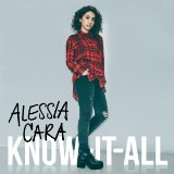 Alessia Cara's 'Know-It-All': Album Review