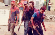 Coldplay's 'A Head Full Of Dreams': Listen To Clips Of Each Album Track