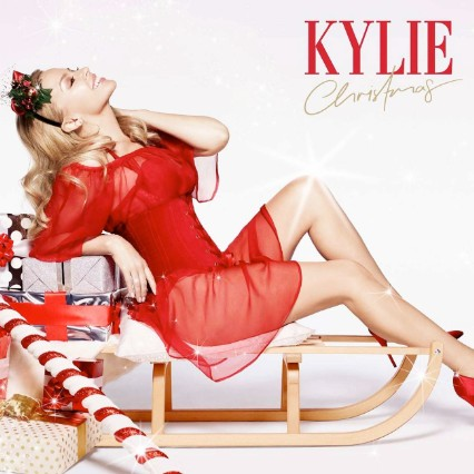 Kylie Minogue – Only You