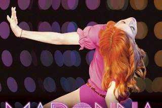 Madonna's 'Confessions On A Dance Floor' Turns 10: Backtracking