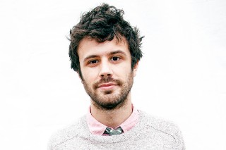 "Passion Pit's Michael Angelakos Comes Out As Gay: ""I Just Wanted So Badly To Be Straight"""