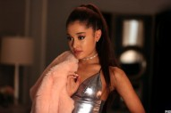 'Scream Queens' Recap: Ariana Grande's Ghost Haunts In 'Beware Of Young Girls'
