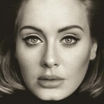 Adele's '25': Album Review