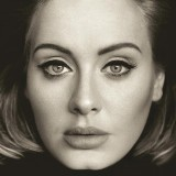 Adele's '25' Reviewed