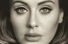Adele's '25' Sold 3.38 Million In First Week