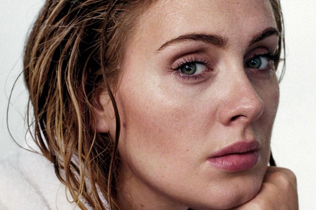 adele rolling stone cover 2015 25 hello