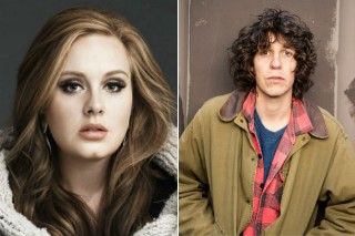 "Adele Interviews Tobias Jesso Jr. & Performs Their ""When We Were Young"" Collaboration: Watch A Preview"