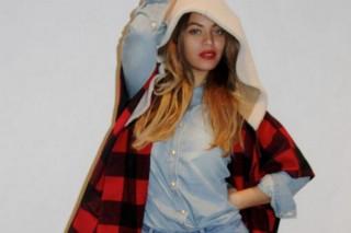 Beyoncé To Launch Streetwear Brand In 2016