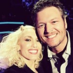 Gwen Stefani & Blake Shelton Are Dating